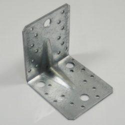 Winkelverbinder 90 x 90 x 65 mm